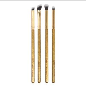 ⚜️Luxie 4set Brushes⚜️